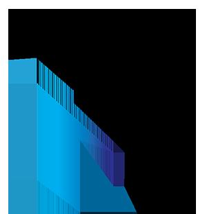 RM logo 2021 blk